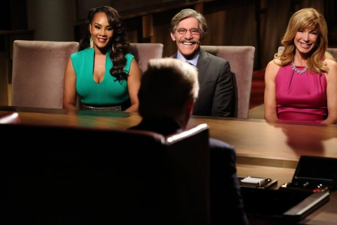 Celebrity Apprentice Winner 2015: Spoilers Battle Major ...