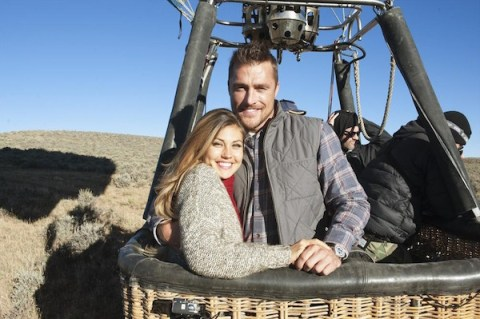 BRITT, CHRIS SOULES