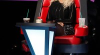 The Voice USA 2015 Spoilers - Season 8 Premiere Preview