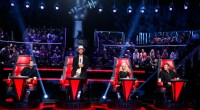 The Voice USA 2015 Spoilers - Season 8 Premiere