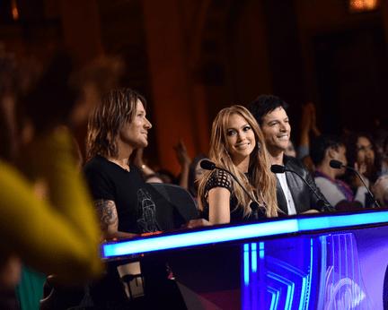 American Idol 2015 Spoilers - Top 12 Perform