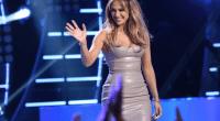 American Idol 2015 Spoilers - Top 8 Theme
