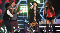American Idol 2015 Spoilers - Top 9 Ratings