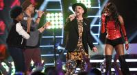 American Idol 2015 Spoilers - Top 9 Ratings