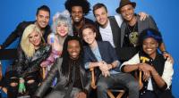American Idol 2015 Spoilers - Top 9