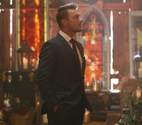 The Bachelor 2015 Spoilers - Finale Ratings