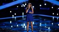 The Voice USA 2015 Spoilers - Blinds Continue - Lexi Davila