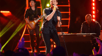 American Idol 2015 Spoilers - Idol Top 5 Best Performances - Clark Beckham