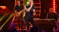 American Idol 2015 Spoilers - Idol Top 5 Best Performances - Clark Beckham