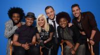 American Idol 2015 Spoilers - Top 6