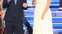 Dancing with the Stars 2015 Spoilers - Week 6 Preview