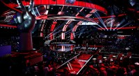 The Voice USA 2015 Spoilers - Voice Top 8 Week Preview