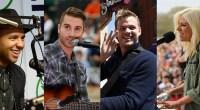 American Idol 2015 - Idol Top 4 - Hometown Visits Preview