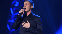 American Idol 2015 Spoilers - Idol Finale Performances - Clark Beckham