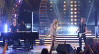American Idol 2015 Spoilers - Idol Finale Performances - Judges Performances