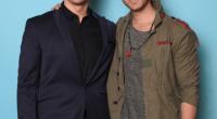 American Idol 2015 Spoilers - Idol Finale Predictions - Idol Top 2