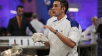 Hell's Kitchen 2015 Spoilers - Week 10 Recap