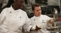Hell's Kitchen 2015 Spoilers - Week 13 Recap