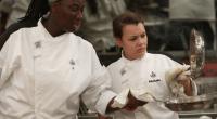 Hell's Kitchen 2015 Spoilers - Week 13 Recap