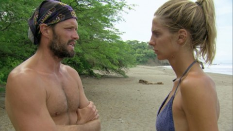 Survivor 2015 Spoilers - Week 12 Preview 6