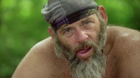 Survivor 2015 Spoilers - Week 12 Preview 7