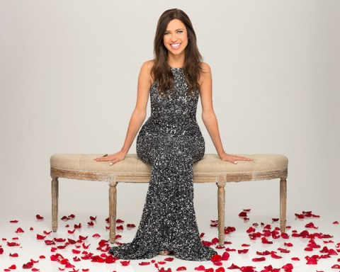 The Bachelorette 2015 Spoilers - Kaitlyn Bristowe