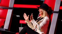 The Voice USA 2015 Spoilers - Voice Top 6 Results Show