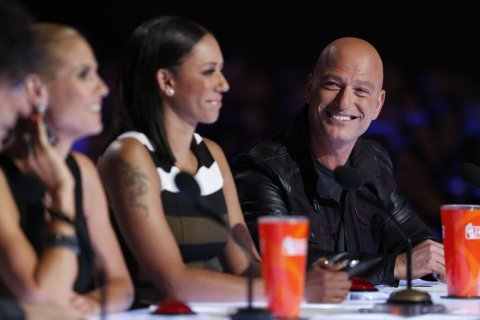 America's Got Talent 2015 Spoilers - Week 4 Auditions Sneak Peek