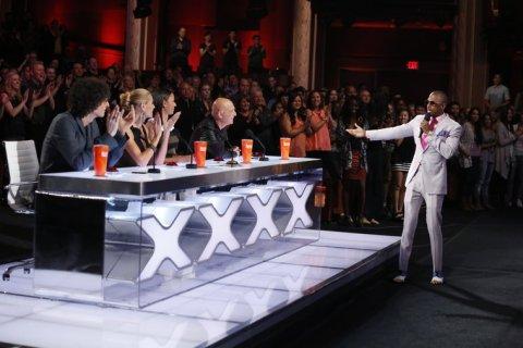 America's Got Talent 2015 Spoilers - Week 4 Auditions Recap