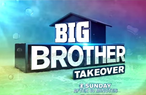 Big Brother 2015 Spoilers: Sneak Peek At Episode 3 (VIDEO ...