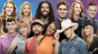 Big Brother 2015 Spoilers- Premiere Night 2 Recap