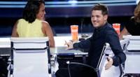 America's Got Talent 2015 Spoilers - Judge Cuts Week 2 Results