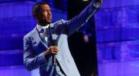 America's Got Talent 2015 Spoilers - Week 2 Judge Cuts Preview