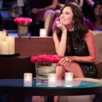 The Bachelorette 2015 Spoilers - Season 11 Finale