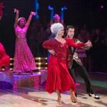 Dancing with the Stars 2015 Spoilers - Week 3 Recap
