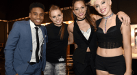 So You Think You Can Dance 2015 Spoilers - Season 12 Winner
