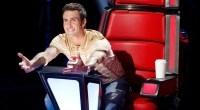 The Voice USA 2015 Spoilers - Voice Premiere Sneak Peek