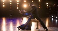 Dancing with the Stars 2016 Spoilers - Week 10 Performances - James Hinchcliffe and Sharna Burgess