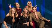 project-runway-2016-spoilers-week-9-sneak-peek-11