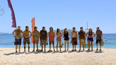survivor-millennials-vs-gen-x-2016-spoilers-week-10-sneak-peek-2