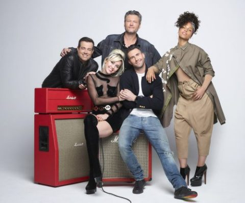 the-voice-usa-2016-spoilers-voice-playoffs-meet-your-voice-top-20