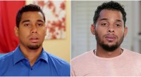 90 Day Fiance - Pedro and Luis