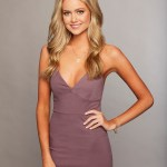 The Bachelor 2019 Spoilers - Final 4 Women Revealed - Hannah G