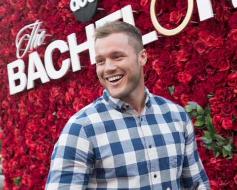The Bachelor 2019 Spoilers - Final 4 Women Revealed