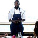 Top Chef Kentucky 2019 Spoilers - Week 9 Preview 11