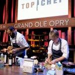 Top Chef Kentucky 2019 Spoilers - Week 9 Preview 2