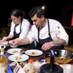 Top Chef Kentucky 2019 Spoilers - Week 9 Preview 3