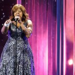AGT The Champions 2019 Spoilers - AGT Finals Performers - Kechi