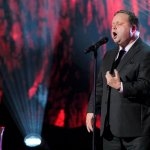 AGT The Champions 2019 Spoilers - AGT Finals Performers - Paul Potts