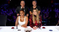 AGT The Champions 2019 Spoilers - AGT Finals Performers